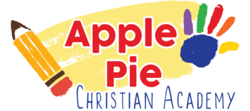apple pie cares