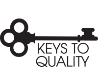PA Keys - Keys to Quality